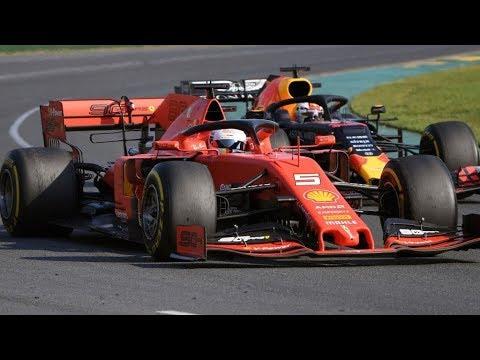 Red Bull acerta ao dispensar Renault, mas luta com Mercedes e Ferrari depende do acaso | GP às 10