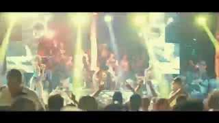 Season Closing with Michel Cleis  Gianni Callipari  Blue Marlin Ibiza UAE  21st June 2014