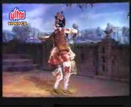 Navrang Hindi Movie Mp3 Song Free Download