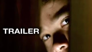 The Road Official US Trailer 2012 Filipino Horror Movie HD