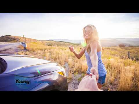 mp4 Young Automotive, download Young Automotive video klip Young Automotive