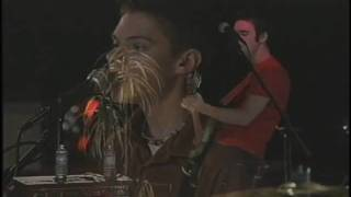 Ames Music Live 2002 - 2nd Best - Stupid Little Love Song 8 of 12