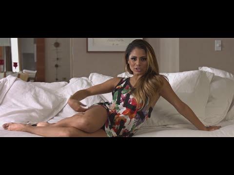 Mc Guimê - Fogo Feat. Lexa
