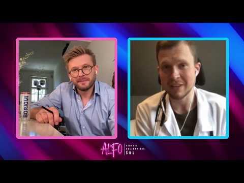 Kaip gydyti hipertenzija forumas