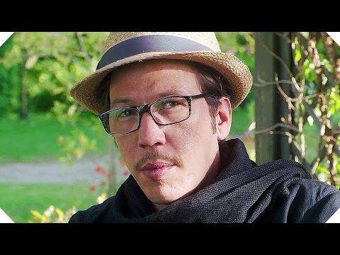 LES BEAUX JOURS D'ARANJUEZ Bande Annonce (Reda Kateb, Wim Wenders - 2016)