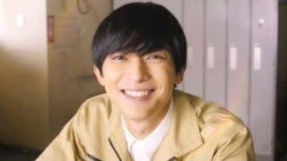 吉沢亮と竹中直人が…映画『レオン』本編映像