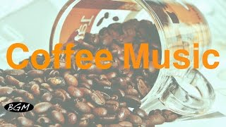 Relaxing Jazz & Bossa Nova Cafe Music for Work,Study,Relax - Instrumental Music