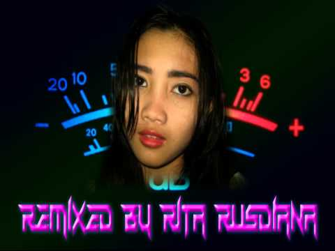 Kandas Lagi House MIX   By DJ Rita
