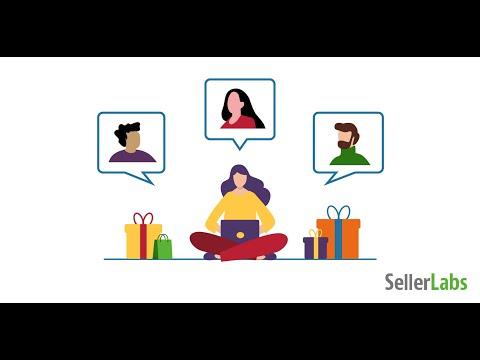 Amazon's Buyer-Seller Messaging Guidelines Updates