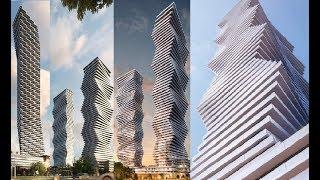 M City Toronto: Canada
