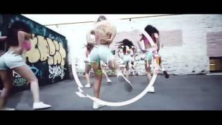 Eminem  without me semperger (remix*)