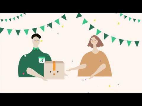 Nhân Làm Video Motion Graphic - Animation giá rẻ
