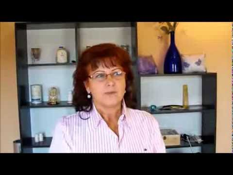 Orsoféreg fertozes tünetei