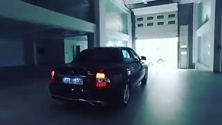 Azerbaycanda Nomre 1 Priora - Baku 2017
