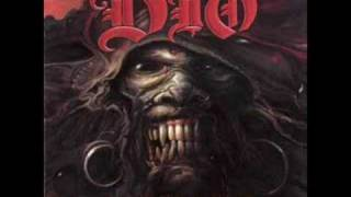 Dio - Losing My Insanity
