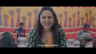 Sarvagun Sampann | Short Film | Directed by Heena Dsouza