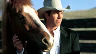 Chris LeDoux Tribute (He Rides the Wild Horses)