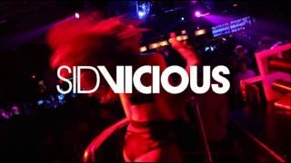 I LOVE LA feat SID VICIOUS with our host Chuey Martinez LIVE on 1027 KIIS FM