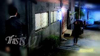 "[Secret-  OST] | Ji Sung ""Heights Of Wind Storm"" English Sub"