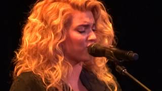"""Tori Kelly - """"Funny"""" (Live in Los Angeles 12-13-17)"""