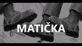 Video Dhe Dekl - Matička