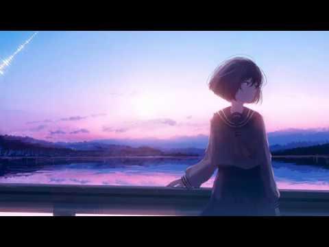 하나땅(花たん) - Hope ac