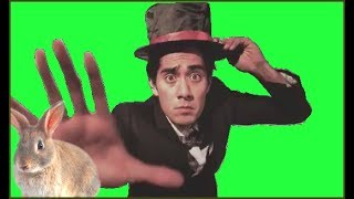 New Awesome Zach King Magic Tricks 2018 - Most Unbelievable Tricks in the World