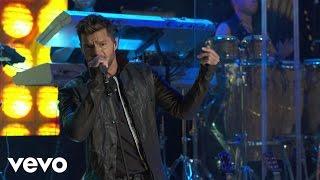 Ricky Martin   Livin' La Vida Loca (Live On The Honda Stage At The IHeartRadio Theater LA)