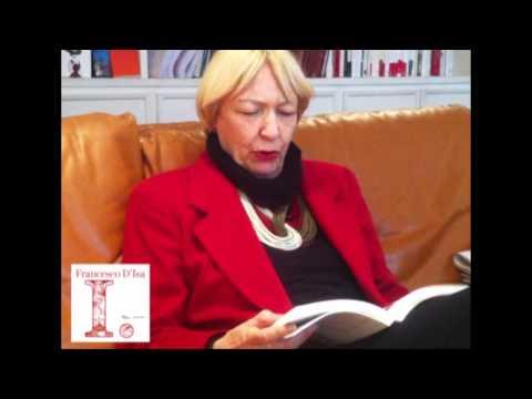 Vidéo de Ginevra Bompiani