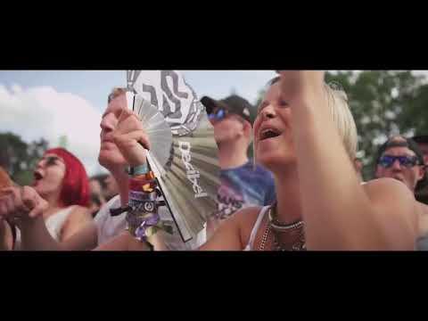 Martin Garrix Feat Bonn - High On Life (Max Mylian & Alyon Bootleg) (Hardstyle)