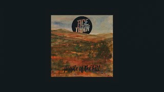 Ace Down – People Of The Hill