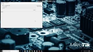 tls host mikrotik - मुफ्त ऑनलाइन वीडियो