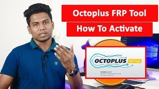 activation octoplus frp tool - Free video search site