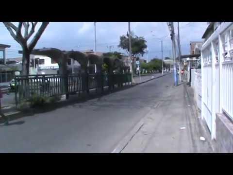 Casas, Venta, Alfonso Barberena - $180.000.000
