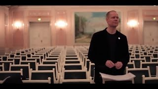 MAX RICHTER | Recomposed: Vivaldi   The Four Seasons
