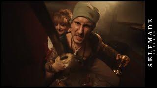 257ers - Piraten (Official HD Video)