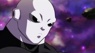 Goku Vs Jiren Skillet   Save Me