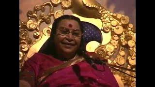 Shri Krishna Puja, Primordial Taboos and Sahaj Dharma thumbnail