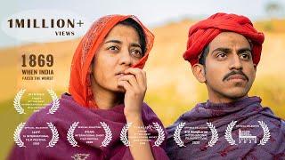 1869   Award Winning Short Film   Watch Till the End   Gaurav Prabhakar
