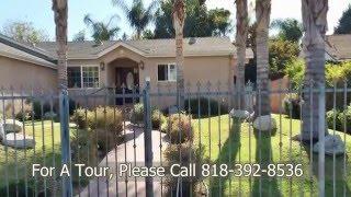 Adat Shalom V Assisted Living | West Hills CA | West Hills | Memory Care