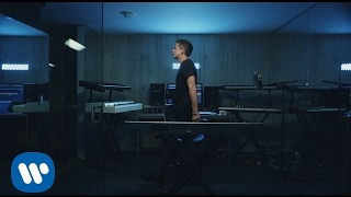 Charlie Puth Attention Official Video Video