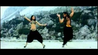 Pyar Mohabbat [Full Song] Ab Ke Baras - YouTube