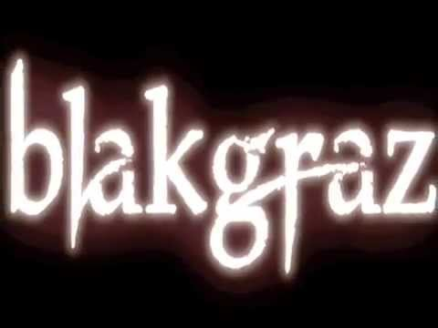 The Blakgraz Channel Trailer
