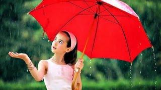 ❤♫ Fools Garden - Rainy day (1997) 下雨天