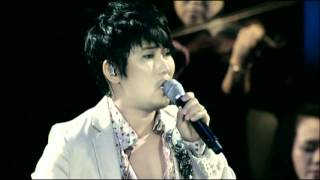 말리꽃(Malri flower)-LEE SEUNG CHUL