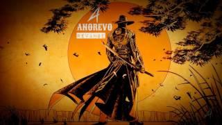 Anorevo  - revenge