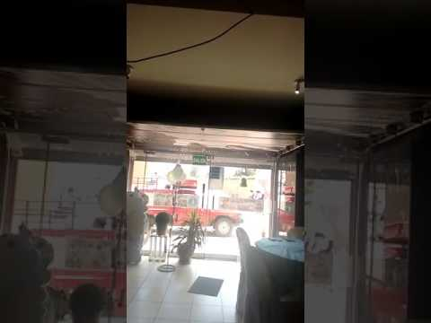978267774, puertas seccionales ayacucho, alarmas contra incendios, cámaras de seguridad cusco, ica