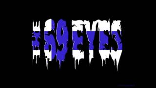The 69 Eyes - Forever More (8 bit)