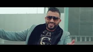 تحميل اغاني Cheb Zinou - Anoucha Seghira Clip Officiel ©️ 2019 | الشاب زينو - أنوشة صغيرة MP3