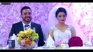 Imad Selim - Milad & Najua - PArt02 - Kurdische Hochzeit by Dilocan Pro